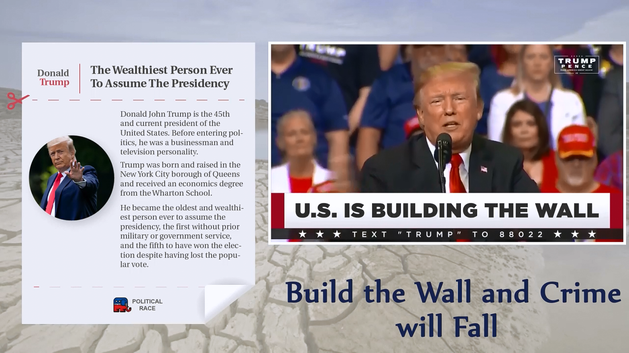 Immigration trump wall.mp4 snapshot 00.11  2019.05.17 10.35.36